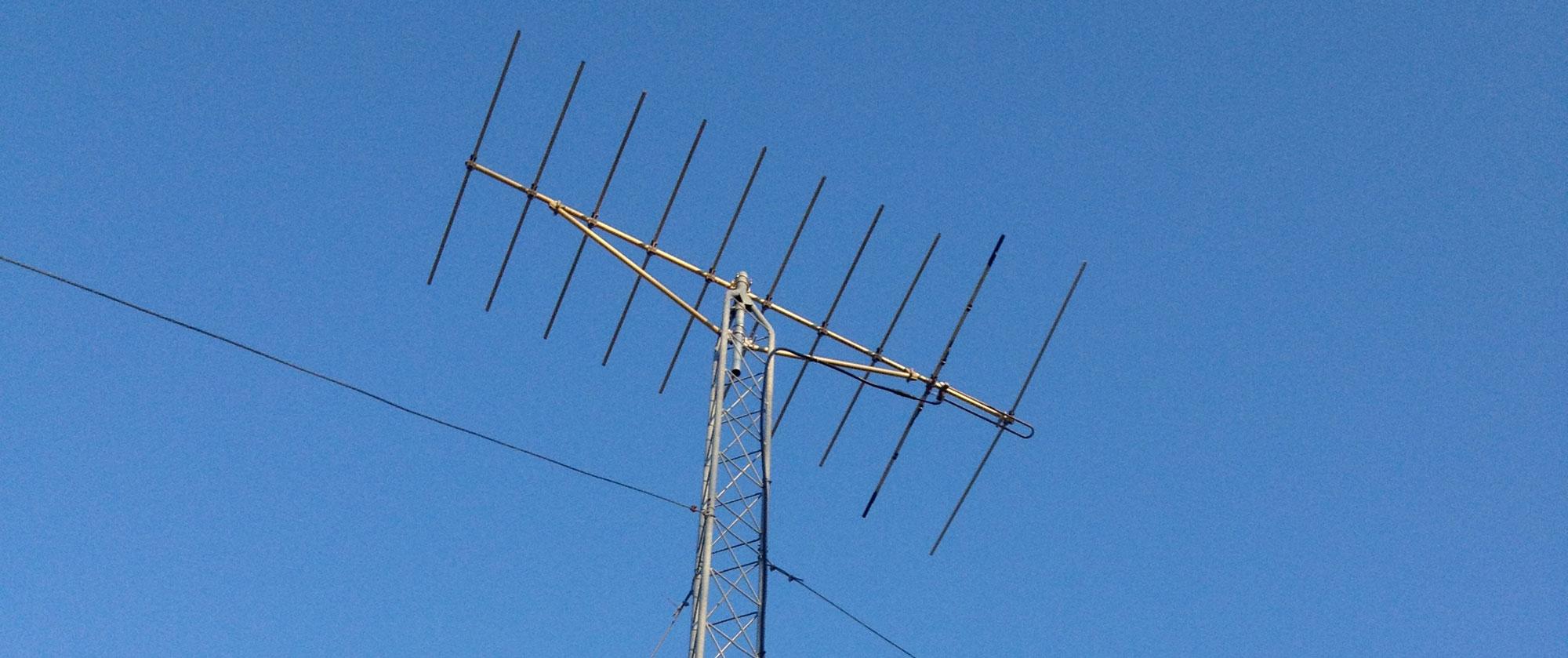 slider2-antenna
