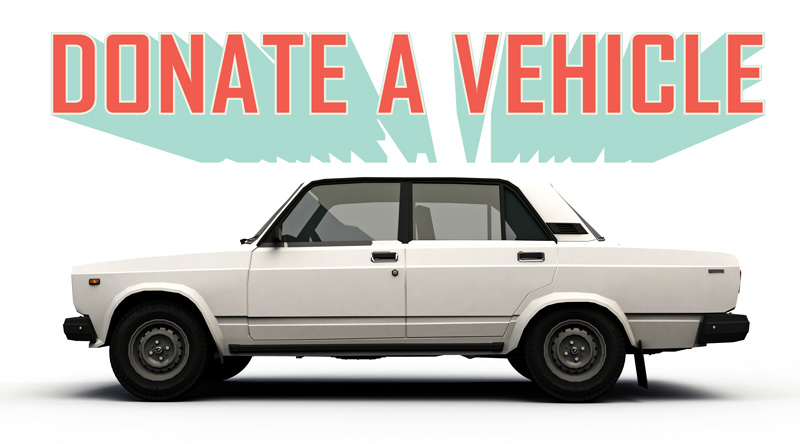 Donate-a-vehicle-slider