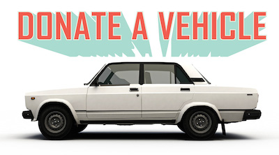 http://www.radiofreepalmer.org/wp-content/uploads/2014/07/donate-car.jpg