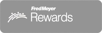 Link your Fred Meyer Rewards card to the Fred Meyer Community Rewards program, and Fred Meyers will automatically support KVRF!