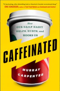Caffeinated pb copy