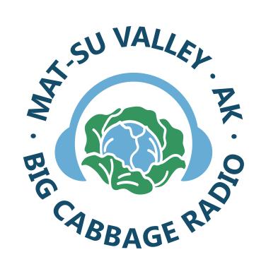 Radio Free Palmer | Big Cabbage Radio