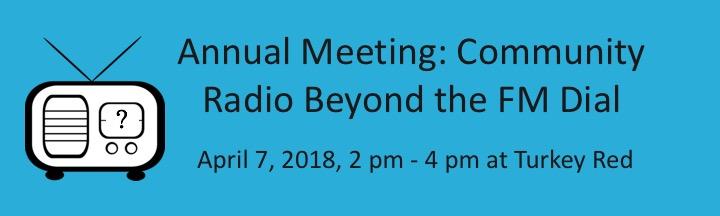2018-annual-meeting